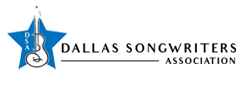 Dallas Songwriters Association | DSA Blog