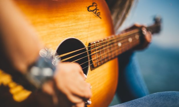 Songwriter Groups – What's in it for Me?