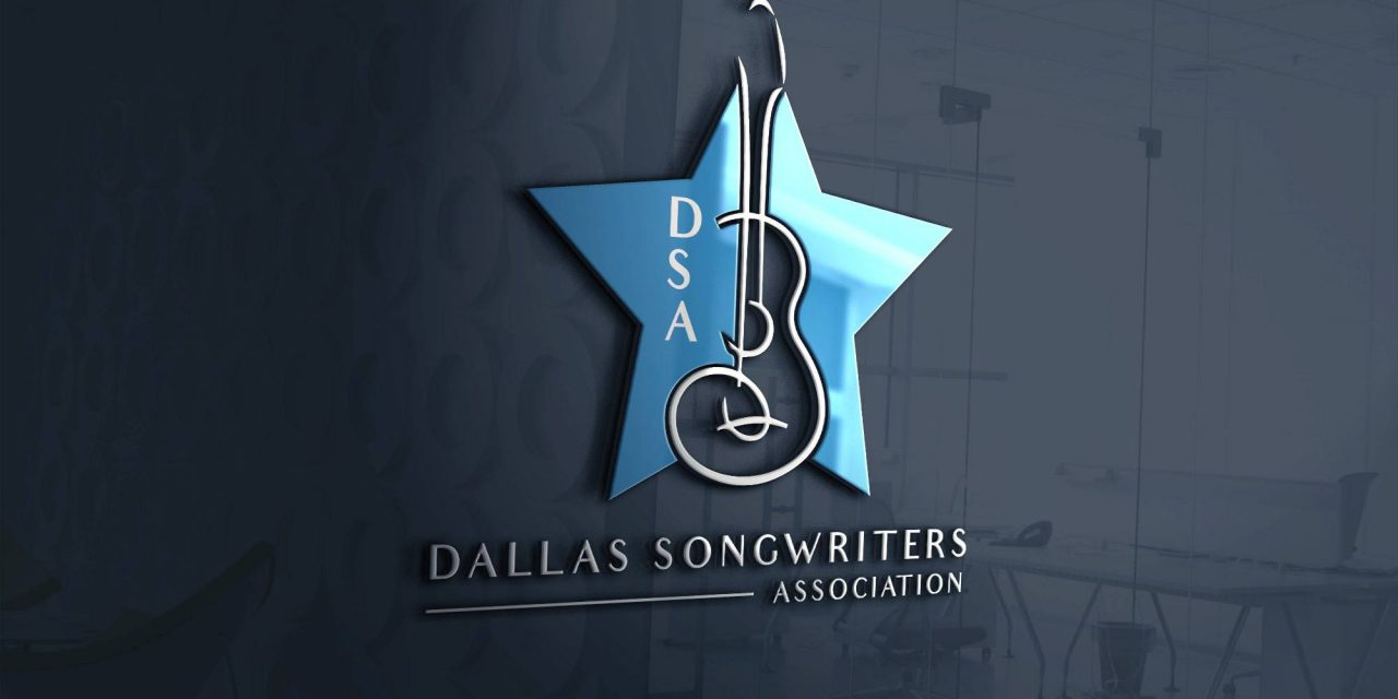 DSA CELEBRATES SONGWRITING AT 2020 AWARDS SHOW