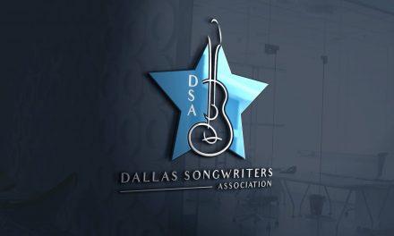 DSA CELEBRATES SONGWRITING AT 2020 AWARDS SHOW